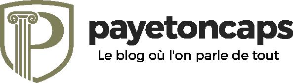 Payetoncaps