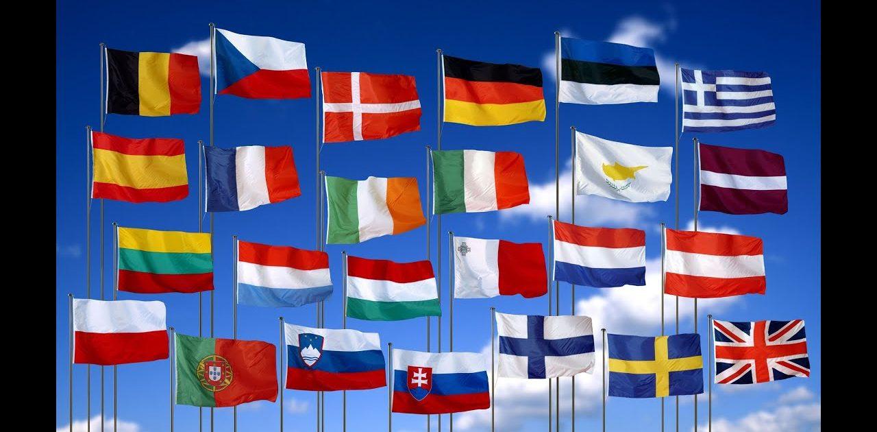 Par quels moyens apprendre une langue facilement ?
